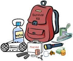 survival kit 2
